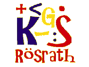 KGS Rösrath